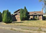 Foreclosed Home en SW 353RD PL, Federal Way, WA - 98023