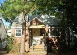 Foreclosed Home en HIGHWOOD AVE, Englewood, NJ - 07631