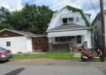 Foreclosed Home en GREEN ST, Wilkes Barre, PA - 18706