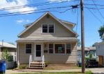 Foreclosed Home en BURWELL ST, New Haven, CT - 06513