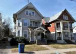 Foreclosed Home en MAPLE ST, New Haven, CT - 06511