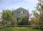 Foreclosed Home en 2ND AVE, Central Islip, NY - 11722