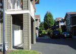 Foreclosed Home en SE 17TH CIR, Vancouver, WA - 98664