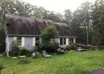 Foreclosed Home en LONGSPUR TRL, Wurtsboro, NY - 12790