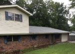 Foreclosed Home en PIEDMONT DR NE, Dalton, GA - 30721
