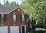 Foreclosed Home en TOWN SQUARE DR, Mcdonough, GA - 30253