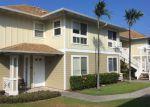 Foreclosed Homes in Kailua Kona, HI, 96740, ID: F4215740