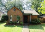 Foreclosed Home in CARRIAGE OAKS DR, Montgomery, AL - 36116