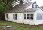 Foreclosed Home en VERMONT ROUTE 31, Poultney, VT - 05764