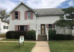 Foreclosed Home en 2ND AVE, Rock Falls, IL - 61071