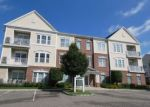 Foreclosed Home en FINCH LN, Central Islip, NY - 11722