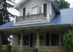 Foreclosed Home in N MARION ST, Cardington, OH - 43315