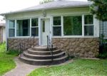 Foreclosed Home en OAK ST, Spring Valley, IL - 61362