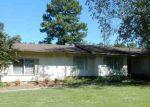 Foreclosed Home en COUNTY ROAD 380, Centre, AL - 35960