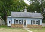 Foreclosed Home en W SOUTH ST, Divernon, IL - 62530