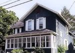 Foreclosed Home en SPRUCE ST, Athens, PA - 18810