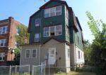 Foreclosed Home en KENNETH ST, Hartford, CT - 06114