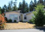Foreclosed Home en 105TH AVENUE CT E, Graham, WA - 98338