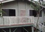 Foreclosed Home en HUKILAU DR, Captain Cook, HI - 96704