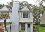 Foreclosed Home en REGAL SQUARE DR, Tampa, FL - 33617