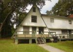 Foreclosed Home en AIRPORT DR, Tallahassee, FL - 32304
