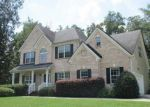 Foreclosed Home en CROWN LANDING PKWY, Mcdonough, GA - 30252
