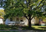 Foreclosed Home in E PLSNT RN PW S DR, Indianapolis, IN - 46203