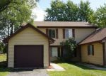 Foreclosed Home en ANDOVER CIR, Aurora, IL - 60504