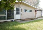 Foreclosed Home in CORVALIS AVE, Fort Wayne, IN - 46809