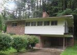 Foreclosed Home en KY ROUTE 1107, Paintsville, KY - 41240