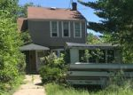 Foreclosed Home en N PONTIAC AVE, Chicago, IL - 60634