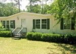Foreclosed Home en W 7TH WAY, Greenville, FL - 32331