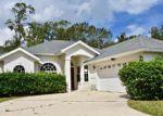 Foreclosed Home en MAJESTIC OAKS LN, Green Cove Springs, FL - 32043