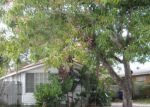 Foreclosed Home en SW 2ND AVE, Hallandale, FL - 33009