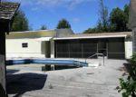 Foreclosed Home en REYNOLDS RD, Lakeland, FL - 33801