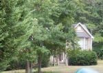 Foreclosed Home in VILLA RIDGE CT, Dallas, GA - 30157
