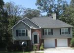 Foreclosed Home en OAKLAND DR SE, Calhoun, GA - 30701