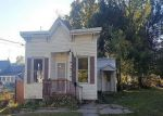 Foreclosed Home en KING ST, Fort Edward, NY - 12828