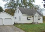 Foreclosed Home en FULLER RD, Corinth, NY - 12822