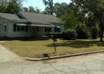 Foreclosed Home en TUCKER AVE, Waynesboro, GA - 30830