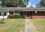 Foreclosed Home in ELM ST, Conway, SC - 29526