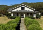 Foreclosed Home en TALLULAH RD, Robbinsville, NC - 28771