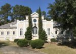 Foreclosed Home en CHELSEN WOOD DR, Duluth, GA - 30097