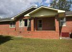 Foreclosed Home en JACKSON RD, Gordon, GA - 31031