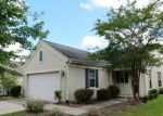Foreclosed Home in OLD COUNTRY ROSES, Okatie, SC - 29909