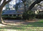 Foreclosed Home in WINDING OAK DR, Okatie, SC - 29909