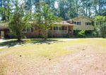 Foreclosed Home en STEVENS CREEK DR, North Augusta, SC - 29860