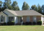 Foreclosed Home in AMANDA LN, Rock Hill, SC - 29730