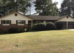 Foreclosed Home in MAINGATE DR, Columbia, SC - 29223