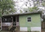 Foreclosed Home en E 4TH ST, West Frankfort, IL - 62896